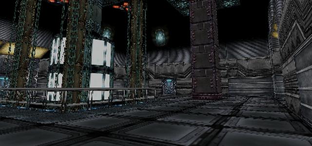 File:Reactor-floor-1.png