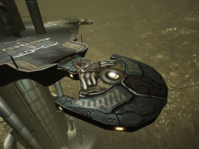 File:Shuttle-platform.jpg