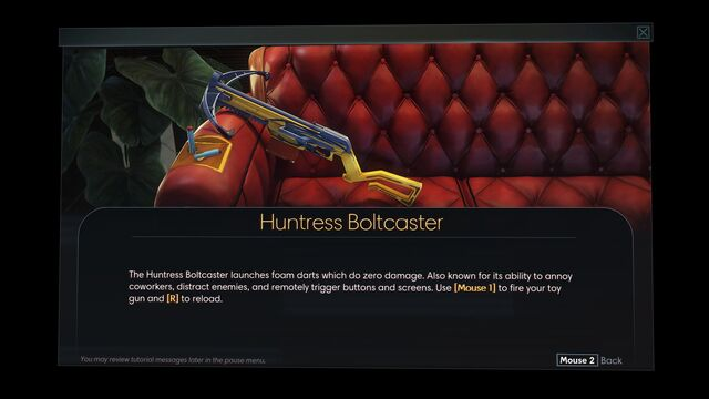 File:Huntresstutorial.jpg