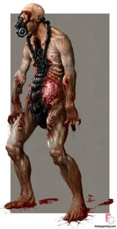 File:233px-Infested body - artwork.jpg