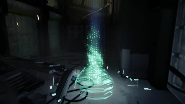 File:Prey – Playing With Powers 1 (00.02.39.760).png