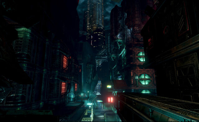 File:Prey2screen001-1.jpg