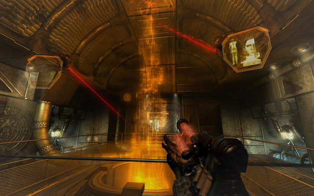 File:Prey-screen1vgh.jpg