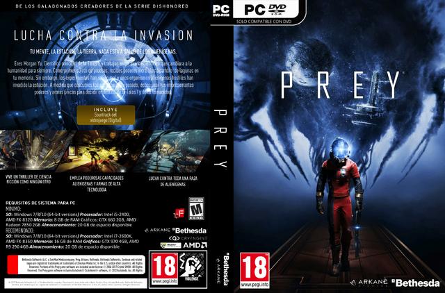 File:Prey 2017 COVER.png