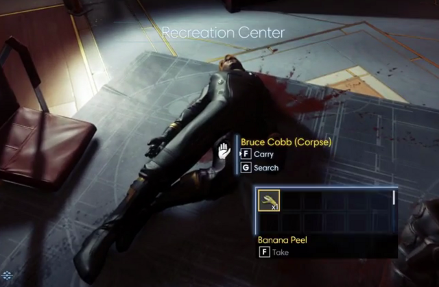 File:Prey - All Collectibles Crew Qbrucecobq1.png