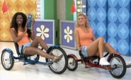 TPIR Models on Low Riding Bikes-1