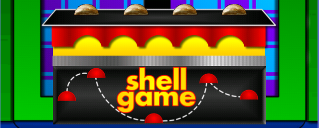 File:Shell.png