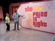 Giant Price Tag 2