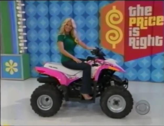 File:Gaby on ATV (April 17, 2008) Pic-8.jpg