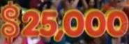 $25,000 Showcase Showdown Winning Graphic-3