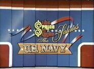 Tpirs navy