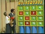 MatchmakerLoss1