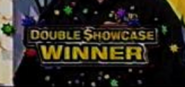 Double Showcase Winner 2002-2008 Logo-2