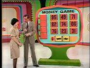 Money Game 1