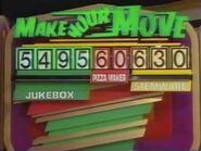 Make Your Move 3