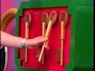 Master Key Bob B09