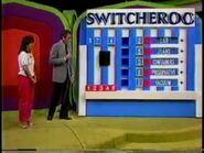 Switcheroo 1