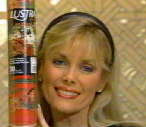 dian parkinson the price is right wiki fandom powered