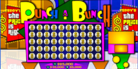 Punch-A-Bunch