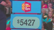 Double Prices G2
