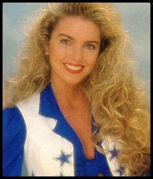 File:Dallas Cowboys Tandra Cromer 1993 Y4.jpg