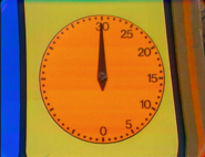 Vlcsnap-2013-11-15-15h54m53s144