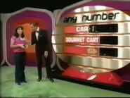 TPIR Special Any Number 1