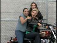 TPIR Models as Biker Girls-7