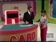 Card Game 1b