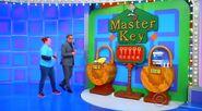 Masterkey2014-3