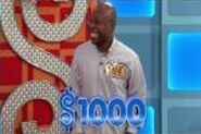 $1,000 Winner-9