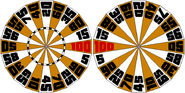 1975 big wheel pattern by tpirman1982-d4pejx2