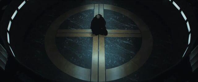 File:Priest trailer 08.jpg
