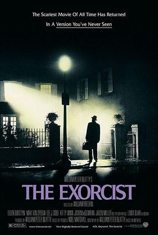 File:Exorcist.jpeg