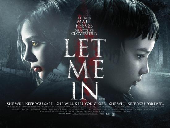 File:Let-me-in.jpeg
