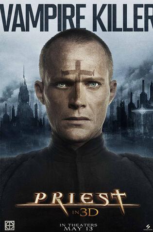File:Priest-movie-posters.jpeg