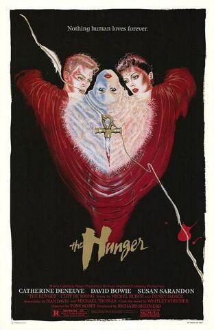 File:The-hunger-movie-poster12.jpg