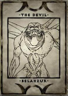 File:The Devil - Belahzur.jpg