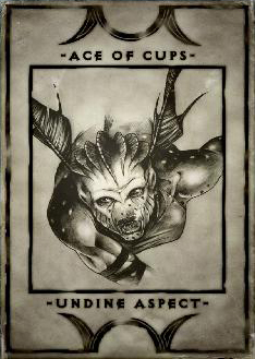 File:Ace of Cups - Undine Aspect.jpg