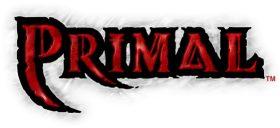 File:Primal logo.jpg