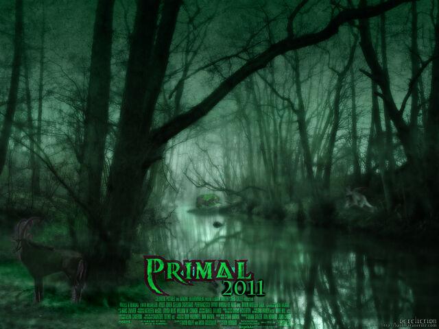File:Primal solum movie wallpaper.jpg