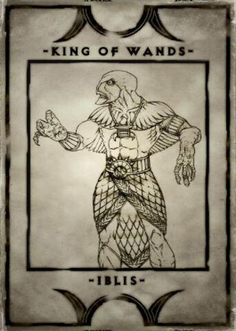 File:King of Wands - Iblis Zoom 1-8.jpg