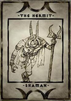 File:The Hermit - Shaman.jpg