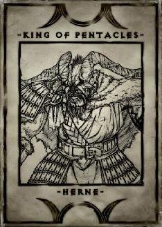 File:King of Pentacles - Herne.jpg