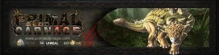 File:Primal Ankylosaurus.jpg