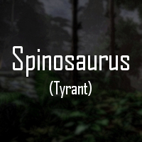 File:Spino (MainPage-Background-ENG).png