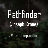 File:Pathfinder (MainPage-Background-ENG).png