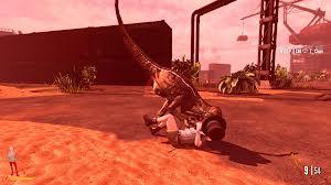 File:Primal Carnage Team Deathmatch 2.jpg