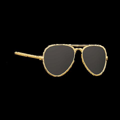 File:Classic Glasses.png