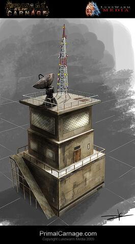 File:Airfield tower copy2.jpg